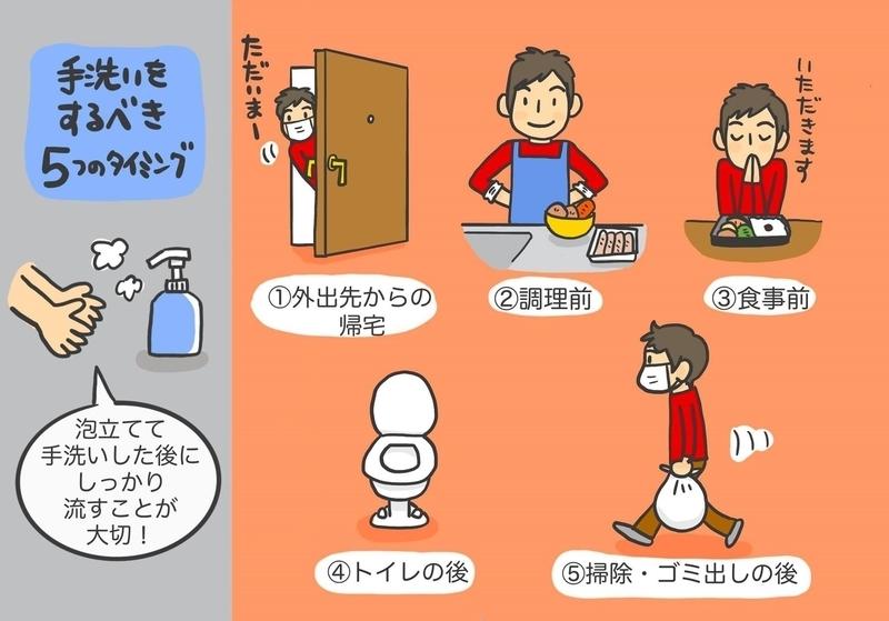 美容 室 クラスター 福岡